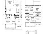 John Wieland Homes Floor Plans John Wieland Homes Floor Plans Flooring Ideas and