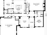 John Wieland Homes Floor Plans John Wieland Homes Floor Plans Real Estate 34 287 Homes
