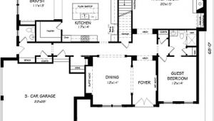John Wieland Homes Floor Plans John Wieland Homes Floor Plans Real Estate 34 287 Homes