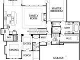 John Wieland Homes Floor Plans John Wieland Homes torrance Floor Plan Homemade Ftempo