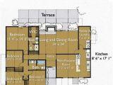 Joseph Eichler Home Plans Best 25 Eichler House Ideas On Pinterest Joseph Eichler
