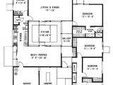 Joseph Eichler Home Plans Eichler Homes Floor Plans Best Of Joseph Eichler Floor
