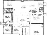 Joseph Eichler Home Plans Joseph Eichler Plan 1744 Flickr Photo Sharing