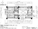 Kadena Afb Housing Floor Plans Floor