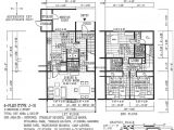 Kadena Afb Housing Floor Plans Kadena Ab Housing Floor Plans Floor Matttroy