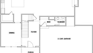 Kadena Afb Housing Floor Plans Kadena Afb Housing Floor Plans 28 Images House Plan