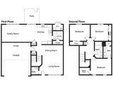 Kadena Afb Housing Floor Plans Kadena Afb Housing Floor Plans Gurus Floor