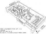 Kadena Afb Housing Floor Plans Kadena Air Base Housing Floor Plans Floor Matttroy