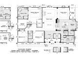 Karsten Homes Floor Plans Beautiful Karsten Homes Floor Plans New Home Plans Design