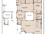 Karsten Homes Floor Plans Karsten Homes Floor Plans