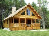 Katahdin Log Home Floor Plan 00754 Katahdin Cedar Log Homes Floor Plans