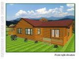 Katahdin Log Home Floor Plan Katahdin Katahdin Cedar Log Homes Floor Plans