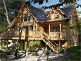 Katahdin Log Home Floor Plan Sebec Log Cabin Floor Plan by Katahdin Cedar Log Homes