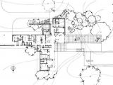 Kaufmann Desert House Plan Kaufmann Desert House Richard Neutra 1946 the Home Was
