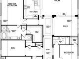 Kb Home Floor Plans Kb Home Floor Plans Houston House Design Plans