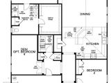 Kb Home Plans Kb Home Floor Plans Black Horse Ranch Floor Plan Kb Home