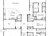 Kb Home Plans Kb Homes Floor Plans Archive Luxury Kb Homes 1768 Floor