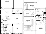 Kb Home Plans Kb Homes Floor Plans Fresh Kb Homes Floor Plans Modern