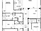 Kb Home Plans Plan 2625 at Anserra Estates In Katy Tx Kb Home