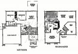 Kb Homes Floor Plans Archive Beautiful Kb Homes Floor Plans Archive New Home Plans Design