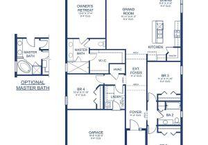 Kb Homes Floor Plans Archive Kb Home Floor Plans Archive Charming Kb Homes Floor Plans