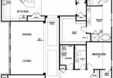Kb Homes Floor Plans Archive Kb Homes Floor Plans Archive Inspirational Kb Homes 1768