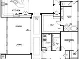 Kb Homes Floor Plans Archive Kb Homes Floor Plans Archive Inspirational Kb Homes 1768
