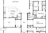 Kb Homes Floor Plans Archive Kb Homes Floor Plans Archive Luxury Kb Homes 1768 Floor