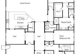 Kb Homes Floor Plans Archive Kb Homes Floor Plans Archive Luxury Kb Homes 1768 Floor