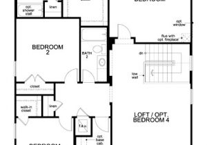 Kb Homes Floor Plans Las Vegas Kb Homes Floor Plans Las Vegas