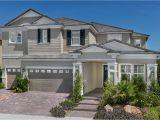 Kb Homes Floor Plans Las Vegas New Homes for Sale In Henderson Nv Terraces at