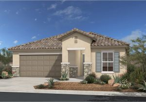 Kb Homes Floor Plans Las Vegas New Homes for Sale In Las Vegas Nv Chandler Park by Kb Home