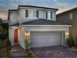 Kb Homes Floor Plans Las Vegas Plan 2115 Modeled New Home Floor Plan In Landings at