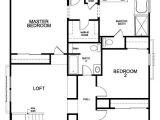 Kb Homes Floor Plans Las Vegas Tevare by Kb Home Summerlin Las Vegas Nv