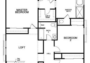 Kb Homes Floor Plans Las Vegas Tevare by Kb Home Summerlin Las Vegas Nv