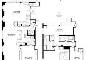 Kb Homes Martha Stewart Floor Plans House Plans Martha Stewart Home Design and Style