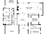 Kb Homes Martha Stewart Floor Plans Kb Home Martha Stewart Floor Plans Floor Plans and