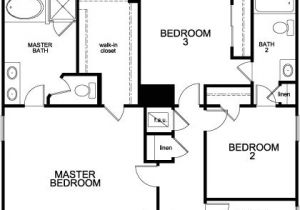 Kb Homes Martha Stewart Floor Plans Kb Home Martha Stewart Floor Plans
