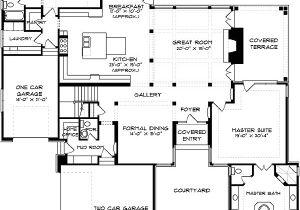 Kb Homes Martha Stewart Floor Plans Martha Stewart House Plans 28 Images Kb Home Floor
