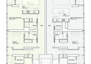 Kb Homes Martha Stewart Floor Plans Martha Stewart House Plans