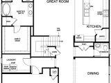 Kb Homes Martha Stewart Floor Plans Old Kb Homes Floor Plans thefloors Co