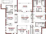 Kdr Homes Floor Plans 231 Best House Plans Images On Pinterest