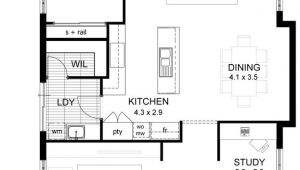 Kdr Homes Floor Plans Kdr Homes Floor Plans House Design Plans