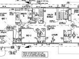 Kdr Homes Floor Plans Metricon Homes Floor Plans Elegant Grandview Homes Floor