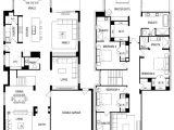Kdr Homes Floor Plans Metricon House Floor Plans