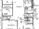 Kdr Homes Floor Plans View topic Kdr Allcastle Homes Grandworth 45 Mk2