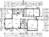 Kdr Homes Floor Plans View topic Kdr Sekisui House St George Home