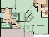Kendall Homes Floor Plans Kendall Homes