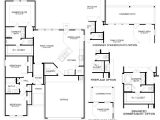 Kennedy Homes Floor Plans First America Homes
