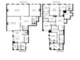 Kennedy Homes Floor Plans Glamorous Childhood Home Of Jacqueline Kennedy Onassis for